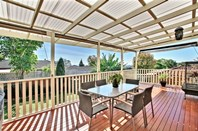 Picture of 27 Randolph Street, Campbelltown