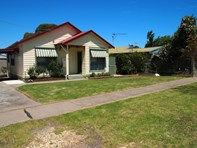 Picture of 34 Landy Street, Maffra
