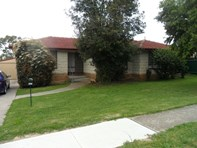 Picture of 407 Montague Road, Modbury