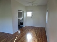 Picture of 277 Macquarie Street, South Windsor