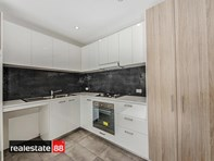 Picture of 1/3 West Parade, Perth