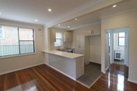 Picture of 13 Barr Street, North Ryde