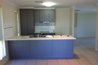 Picture of 63 Diggers Drive, Dalby