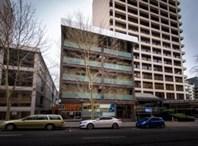 Picture of 14/8 Victoria Avenue, Perth