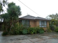 Picture of 119 Military Road, Avondale Heights