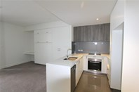 Picture of 38/87 Bulwer Street, Perth