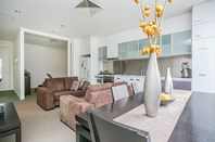 Picture of 22/223 North Terrace, Adelaide