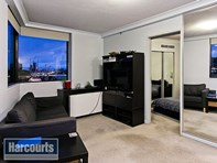 Picture of 41/293 North Quay, Brisbane