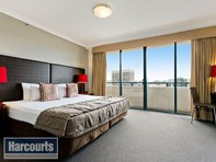 Picture of 805/570 Queen St, Brisbane