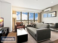 Picture of 2706/501 Adelaide St, Brisbane