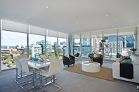Picture of 901/20 Hindmarsh Square, Adelaide