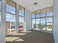 Picture of 55/223 North Terrace, Adelaide