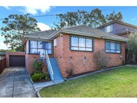 Picture of 21 Rhonda Street, Avondale Heights