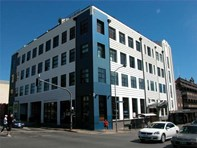 Picture of 304/351-373 Brunswick Street, Fortitude Valley