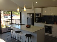 Picture of 13 & 13A Pindari St, North Ryde
