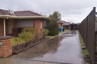 Picture of 2/62 Maude Street, Shepparton