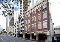 Picture of 18/460 Ann St, Brisbane