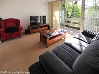 Picture of 4/21 Aberleigh Rd, Herston