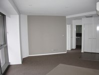 Picture of 2901/485-501 Adelaide Street, Brisbane
