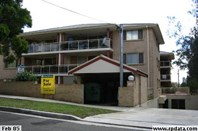 Picture of 8/12 Dellwood St, Bankstown