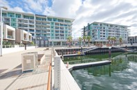 Picture of 606/1-2 Tarni Court, New Port