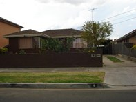 Picture of 6 Westminster Drive, Avondale Heights