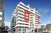 Picture of 1/4B West Terrace, Bankstown
