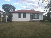 Picture of 14 Northcott Road, Lalor Park