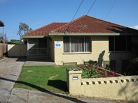 Picture of 201 Canning Street, Avondale Heights