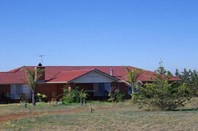 Picture of 557 Mt. Cottrell Road, Coimadai