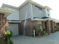 Picture of 2/2 Arvern Avenue, Avondale Heights