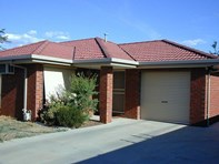 Picture of 3/142 Sobraon Street, Shepparton