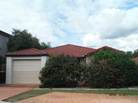 Picture of 102/391 belmont road, Belmont