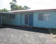 Picture of 6/19-21 Lindsay Street, Dalby