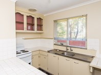 Picture of 6 Benboyd Court, Rokeby