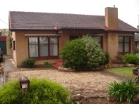 Picture of 40 King Street, Maffra