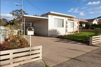 Picture of 1/17 Barkly Street West, Ararat