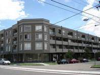 Picture of 71/20 Herbert Street, West Ryde