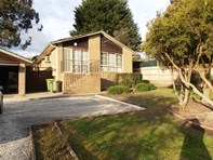 Picture of 263 Warburton Hwy, Wandin North