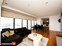 Picture of 116/580 Hay Street, Perth