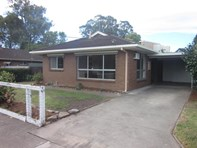 Picture of 60 Queen Street, Maffra