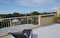 Picture of 14/40 King Street, Kings Beach