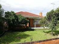 Picture of 67 North Road, Avondale Heights