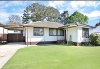 Picture of 26 Oxley Street, Lalor Park