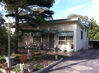 Picture of 32 Fraser Avenue, Anglesea