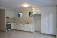 Picture of 1/152-156 Hampden Rd, Artarmon