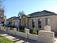 Picture of 1/109 Sobraon Street, Shepparton