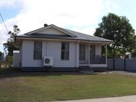 Picture of 56a Arthur Street, Dalby
