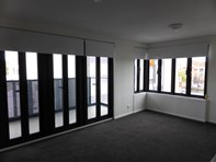 Picture of 307/252 Flinders Street, Adelaide