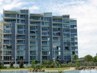 Picture of 20/24 River Street, Mackay